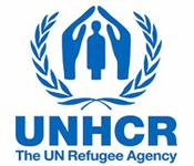 UNHCR / ACNUR BRAZIL