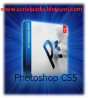 www.serialpacks.blogspot.com