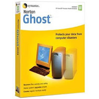 Norton Ghost 15.0.0.35659 (2010) Full