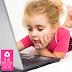 5 dicas para aumentar as vendas do seu e-commerce no Dia das Crianças