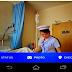 Pelik !!! Jururawat memuatnaik gambar pelik mari tengok