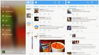 download twitter v5.0 android apk terbaru