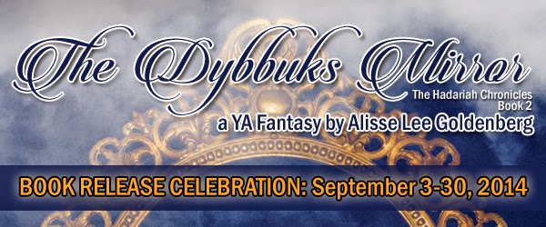 http://www.badassmktg.com/current-and-upcoming-blog-tours/the-dybbuks-mirror-by-alisse-lee-goldenberg/