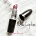 MAC Captive (Swatch, Review, Photos) aka…