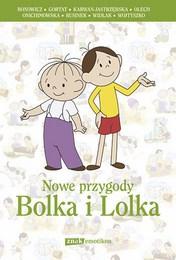 http://lubimyczytac.pl/ksiazka/116990/nowe-przygody-bolka-i-lolka
