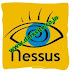 installing Nessus Scanner For Network Vulnerability in Backtrack