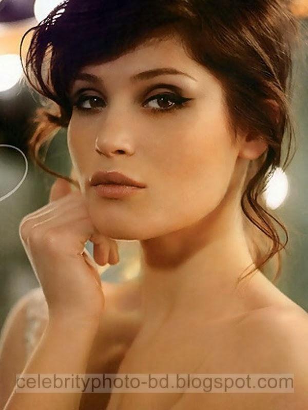 Gemma+Arterton+Latest+Hot+Photos+With+Short+Biography009