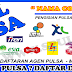 Download Spanduk Jual Pulsa All Operator