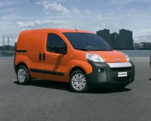seguros baratos para furgonetas