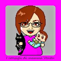 I consigli di mamma Ventu