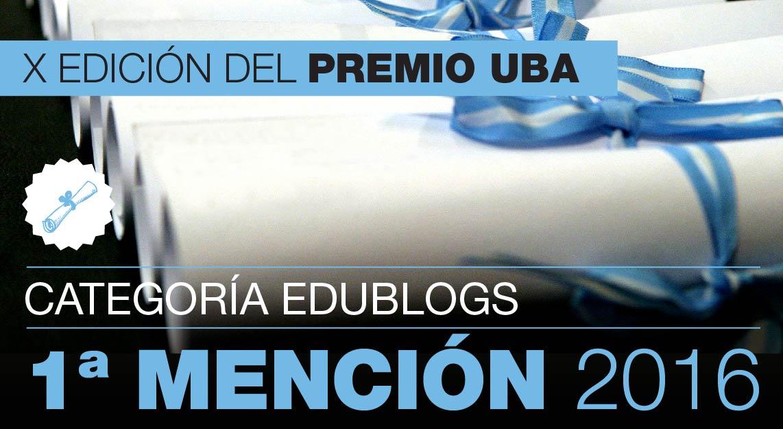 Concurso UBA 2016