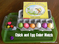 easter activities for kids, book activity, picture books, ready set read, ready-set-read.com