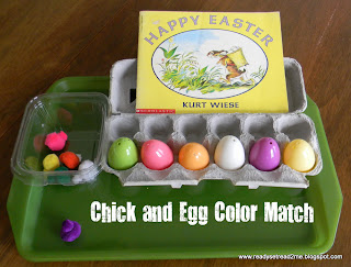 easter game, easter activities for kids, easter egg game, ready set read, image