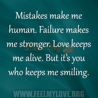 to make you strong quotes quotesgram