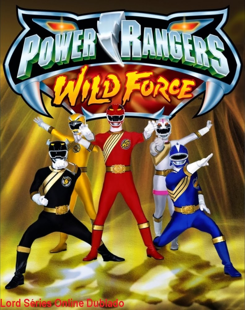 http://lordseriesonlinedublado.blogspot.com.br/2013/03/power-rangers-forca-animal-1-temporada.html