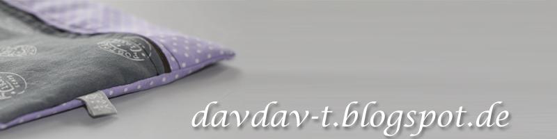 DavDav