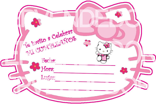 TODORECORTABLES SUEOS DE PAPEL HELLO KITTY RECORTABLES CAJITAS