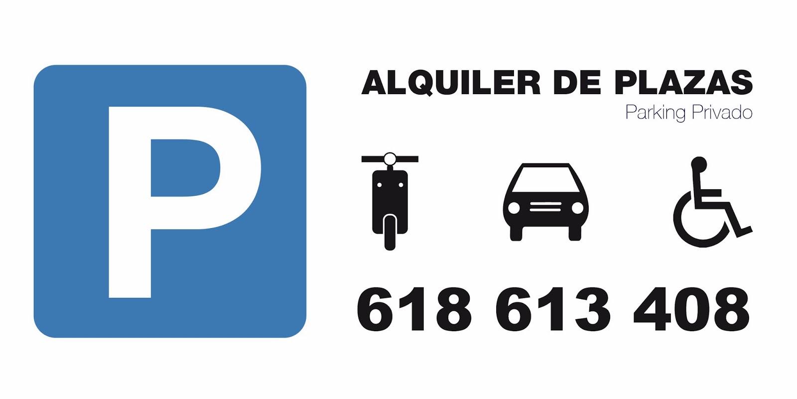 Alquiler de plazas de garaje en vitoria gasteiz - Alquiler plazas de garaje madrid ...