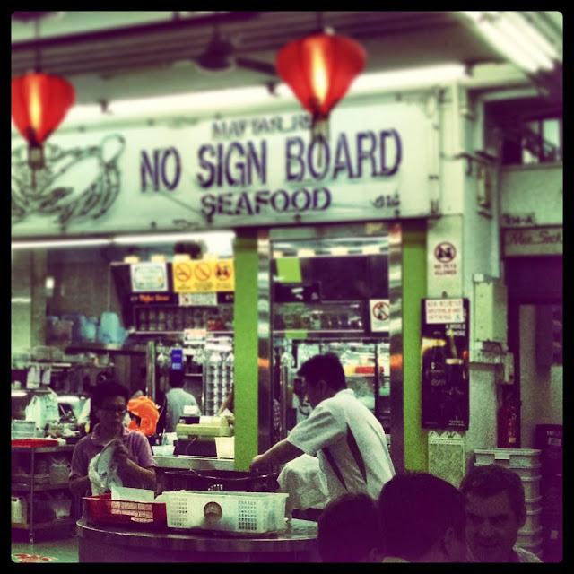 "<img src=""image.gif"" alt=""No Sign Board Seafood, Geylang, Singapore"" />"
