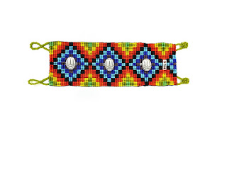 HLC - loja online de acessórios bijuteria pulseiras hippie, estilo boémio