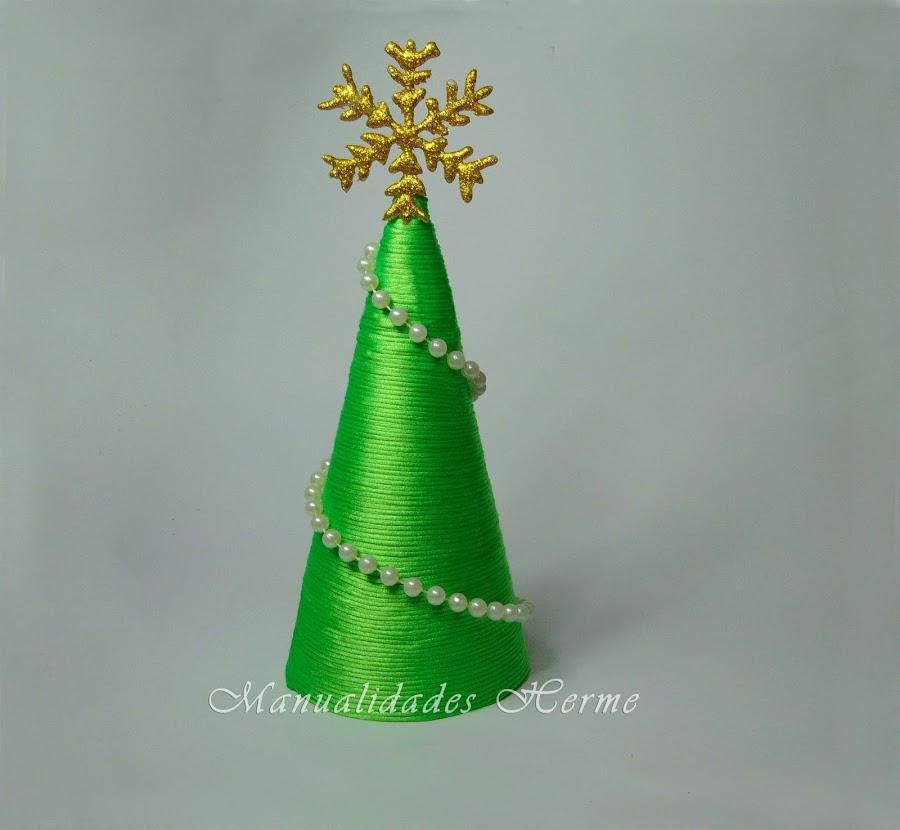 Como hacer mariposas arbol navidad - Hacer arbol navidad ...
