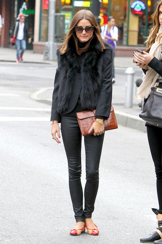 http://3.bp.blogspot.com/-pc5nlsbcaoE/T0MJtFP6TLI/AAAAAAAAAkM/687wioIPZNc/s1600/olivia_Palermo_fashion_style_the_city_2.jpg