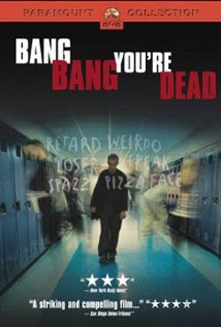 Bang Bang You're Dead (2002)