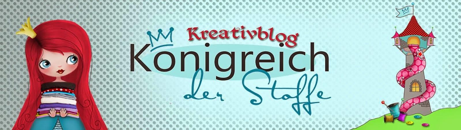 Königlicher Blog