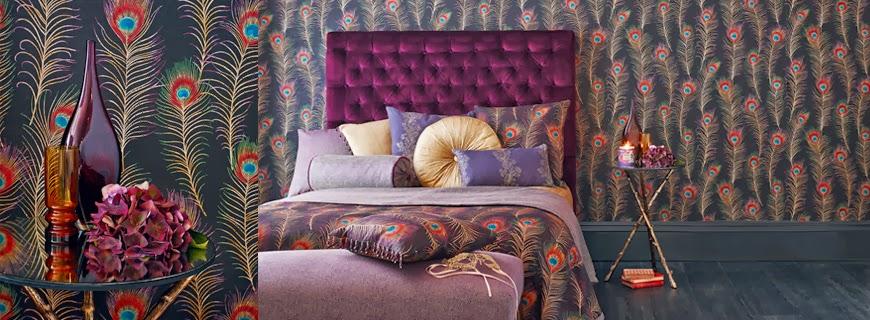 castorama papier peint rose nice prix devis apple store papier peint jacadi bord mer. Black Bedroom Furniture Sets. Home Design Ideas