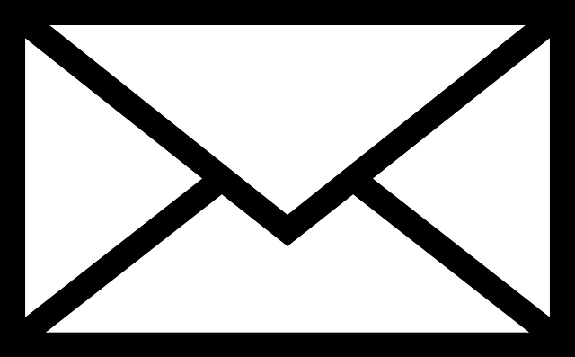 significado a carta lenormand