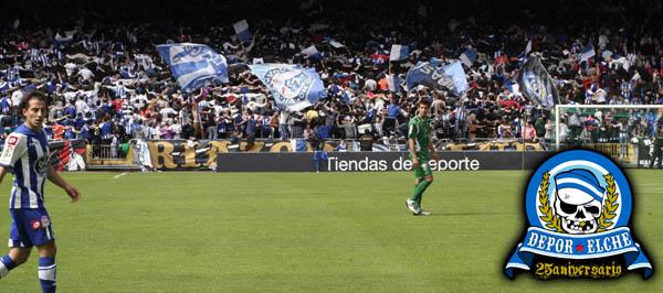 (Spania) Deportivo de La Coruna Rcd_elx04