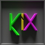 KiX Creations