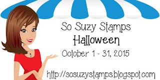 http://www.sosuzystampsblog.com/2015/10/october-2015-challenge-halloween.html