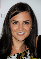 Rachael Leigh Cook JustFabulous Launch Party in West Hollywood
