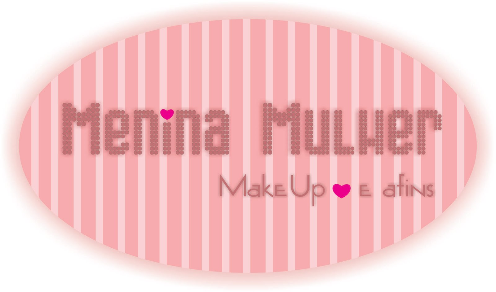 Menina Mulher Make Up