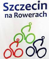 Szczecin na Rowerach