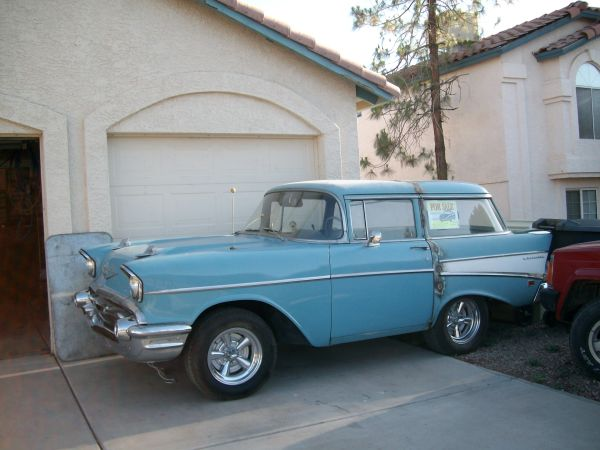 1955 57 chevy 4 door wagons for sale autos post for 1957 chevy 4 door wagon for sale
