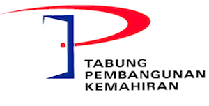 Logo PTPK