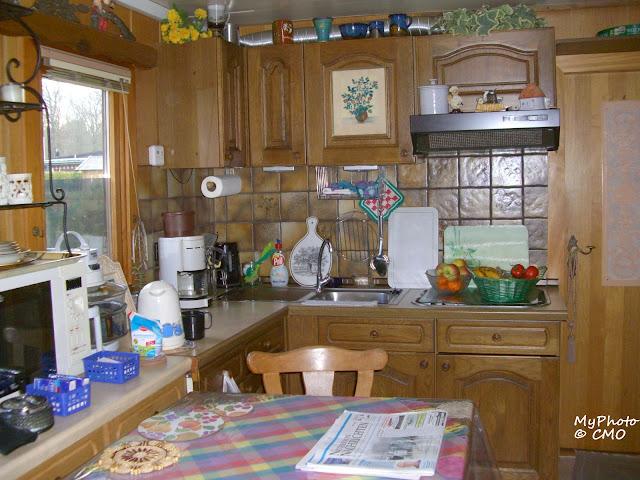 Küche eiche rustikal weiß streichen ~ Dayoop.com