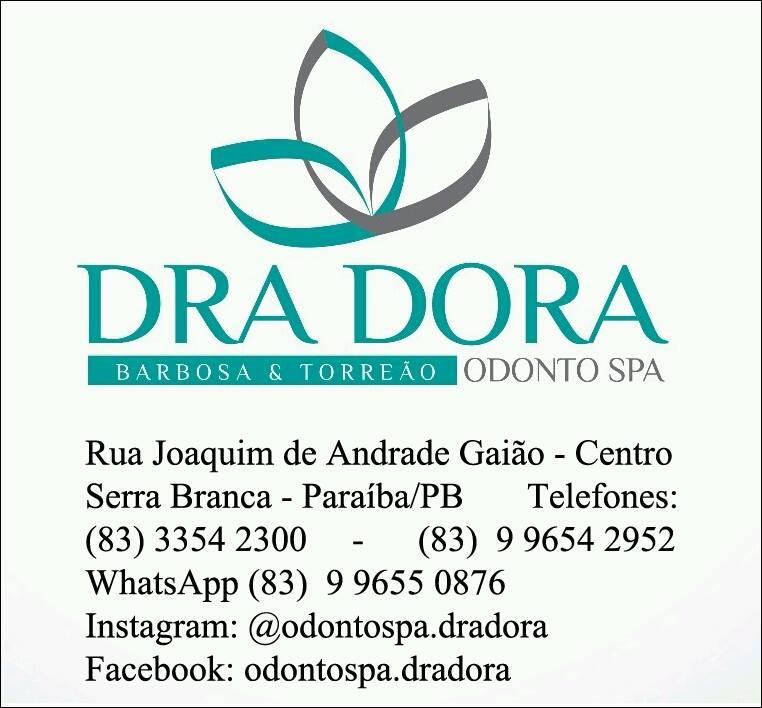 Odonto SPA - Dra.Dora