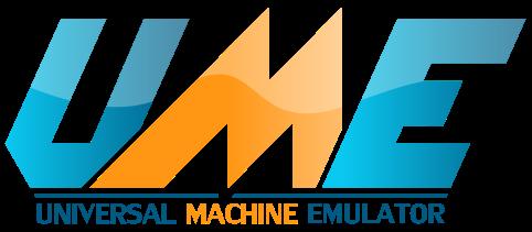 EmuCR: UME