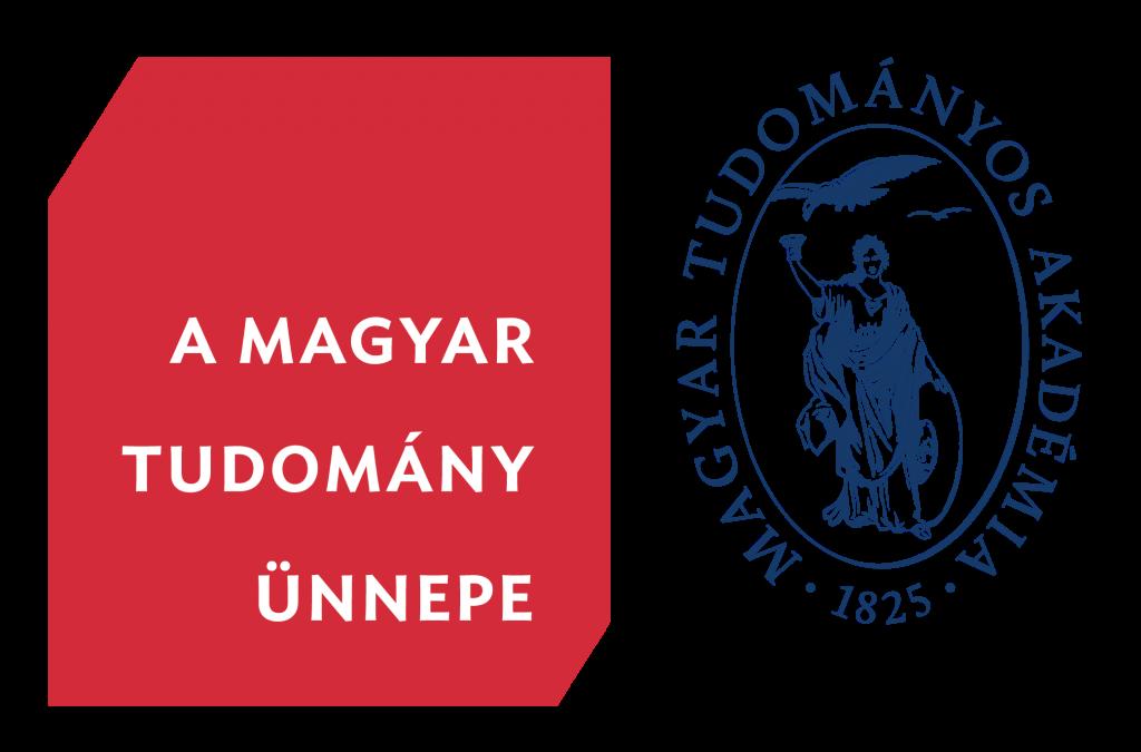 Országos előadói körút 2019
