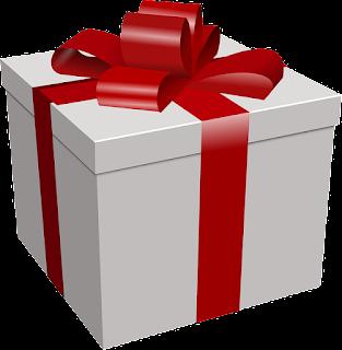 Программа в подарок