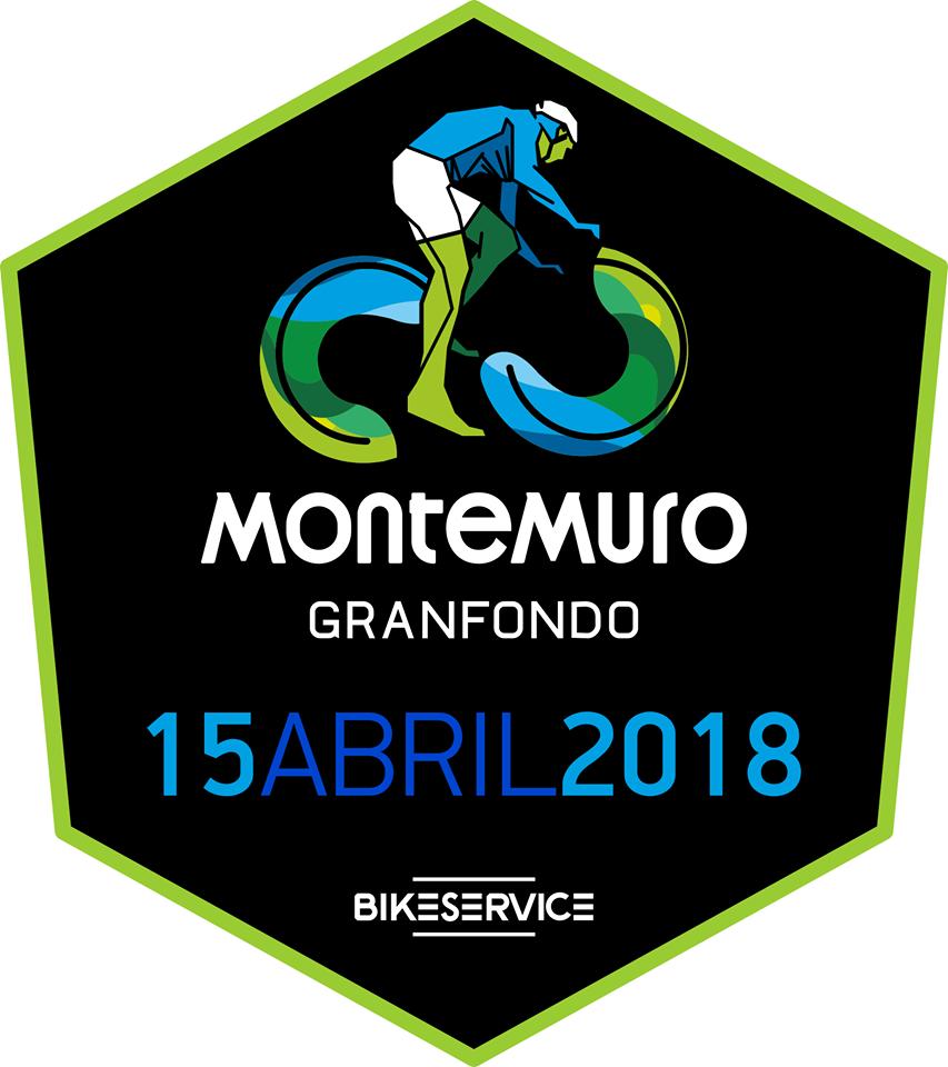 MONTEMURO GRANFONDO