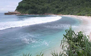 Beauty Of Coro Beach