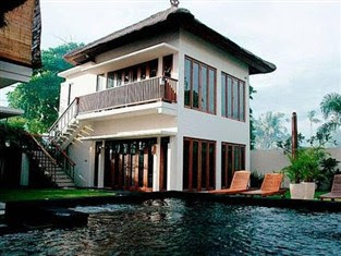 Promosi Hotel: Bali Baliku Luxury Villa