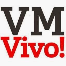 Noticias de Villa María en: