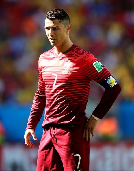 Crece la polémica por fiesta de Cristiano Ronaldo