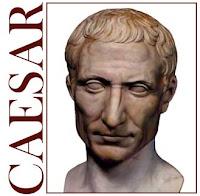 Keuntungan dan kerugian melahirkan Caesar dan Normal