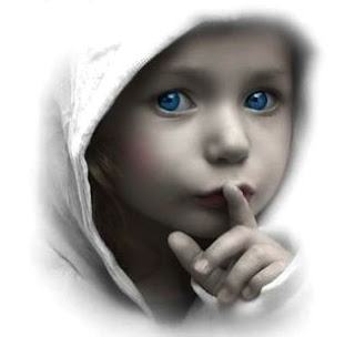 Cara Mengetahui Orang Yang Berbohong
